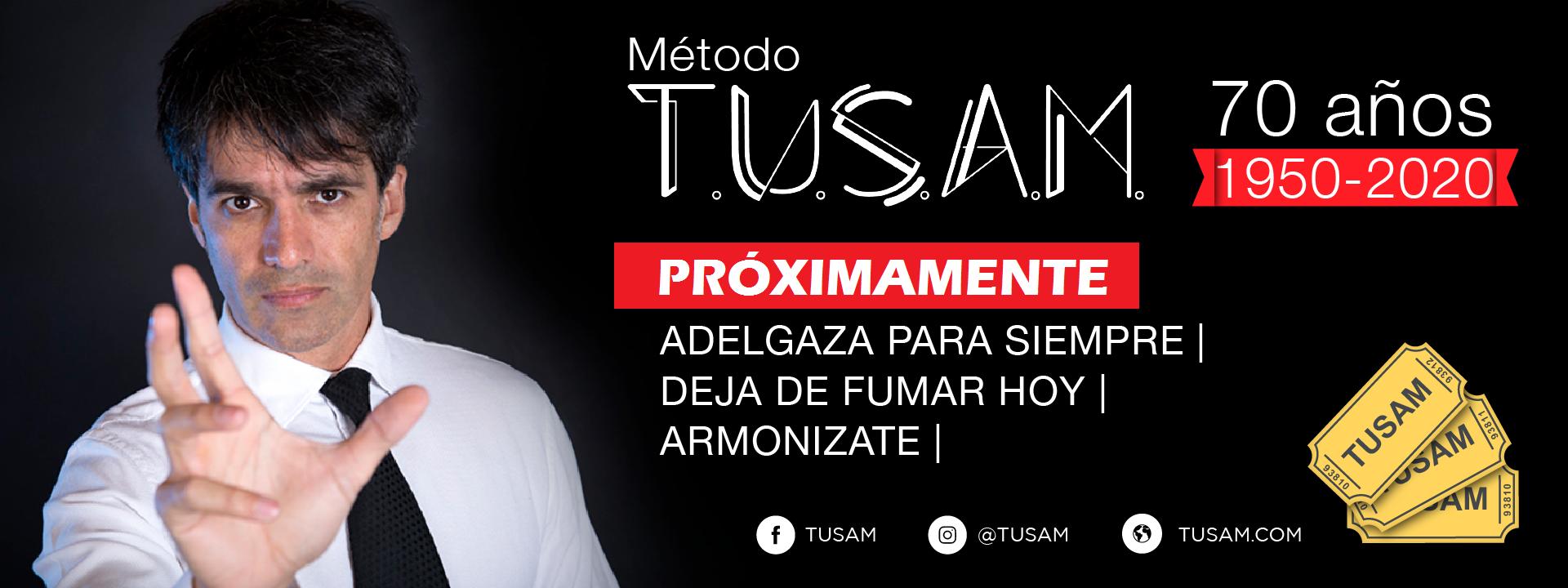 TUSAM_BannerProximamente